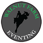Walnut Farm Eventing